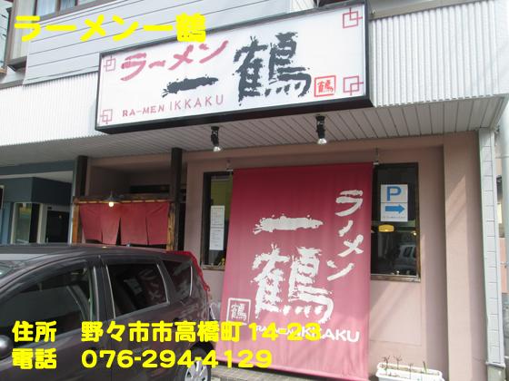 https://cdn-ak.f.st-hatena.com/images/fotolife/d/dreammiminabe53/20010101/20010101084000.jpg
