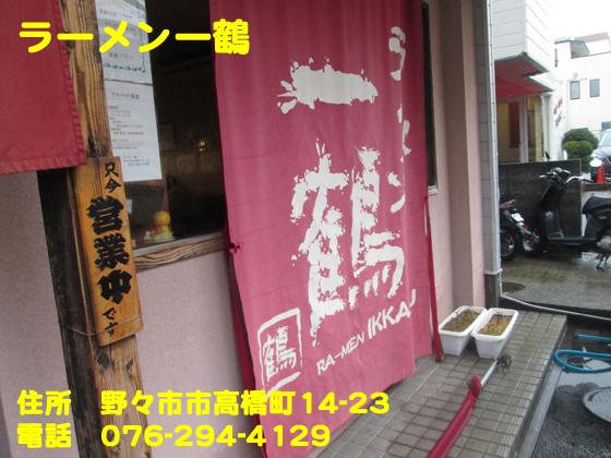 https://cdn-ak.f.st-hatena.com/images/fotolife/d/dreammiminabe53/20010101/20010101084100.jpg