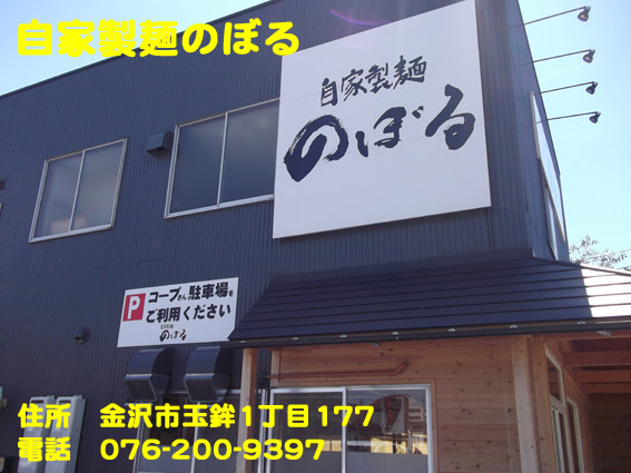 https://cdn-ak.f.st-hatena.com/images/fotolife/d/dreammiminabe53/20010101/20010101085520.jpg