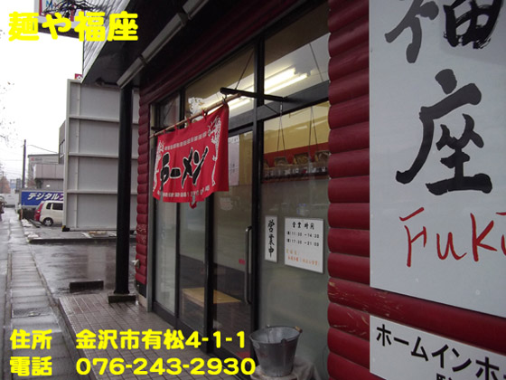 https://cdn-ak.f.st-hatena.com/images/fotolife/d/dreammiminabe53/20010101/20010101091700.jpg