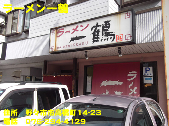 https://cdn-ak.f.st-hatena.com/images/fotolife/d/dreammiminabe53/20010101/20010101091740.jpg