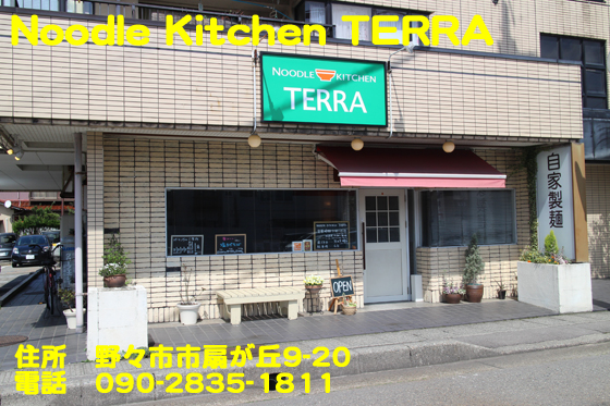 https://cdn-ak.f.st-hatena.com/images/fotolife/d/dreammiminabe53/20010101/20010101092140.jpg