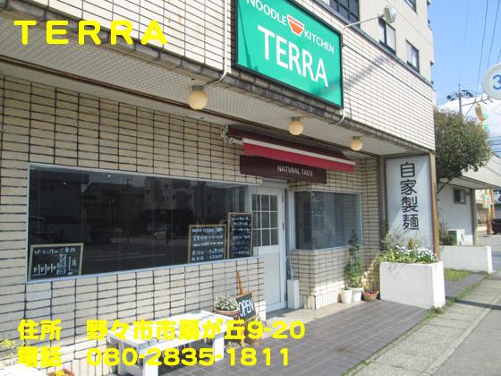 https://cdn-ak.f.st-hatena.com/images/fotolife/d/dreammiminabe53/20010101/20010101094310.jpg
