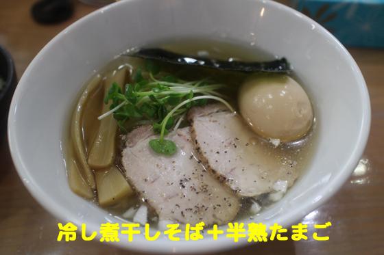 https://cdn-ak.f.st-hatena.com/images/fotolife/d/dreammiminabe53/20010101/20010101100530.jpg