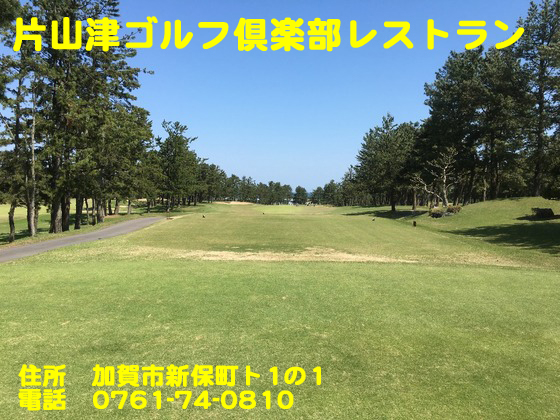 https://cdn-ak.f.st-hatena.com/images/fotolife/d/dreammiminabe53/20010101/20010101100800.jpg