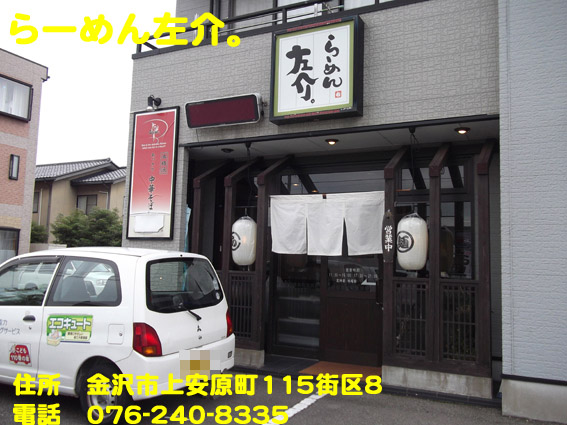 https://cdn-ak.f.st-hatena.com/images/fotolife/d/dreammiminabe53/20010101/20010101104200.jpg