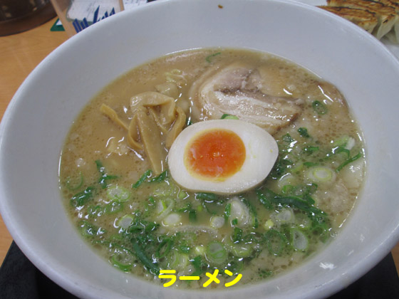 https://cdn-ak.f.st-hatena.com/images/fotolife/d/dreammiminabe53/20010101/20010101110010.jpg