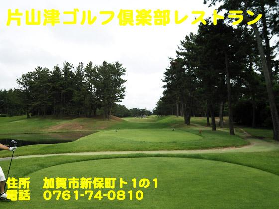 https://cdn-ak.f.st-hatena.com/images/fotolife/d/dreammiminabe53/20010101/20010101111611.jpg