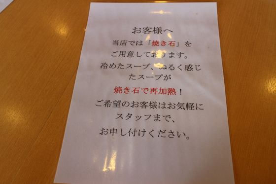 https://cdn-ak.f.st-hatena.com/images/fotolife/d/dreammiminabe53/20010101/20010101113030.jpg