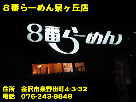 https://cdn-ak.f.st-hatena.com/images/fotolife/d/dreammiminabe53/20010101/20010101115940.jpg
