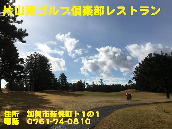 https://cdn-ak.f.st-hatena.com/images/fotolife/d/dreammiminabe53/20010101/20010101120341.jpg