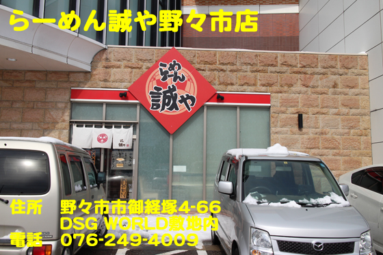 https://cdn-ak.f.st-hatena.com/images/fotolife/d/dreammiminabe53/20010101/20010101121720.jpg