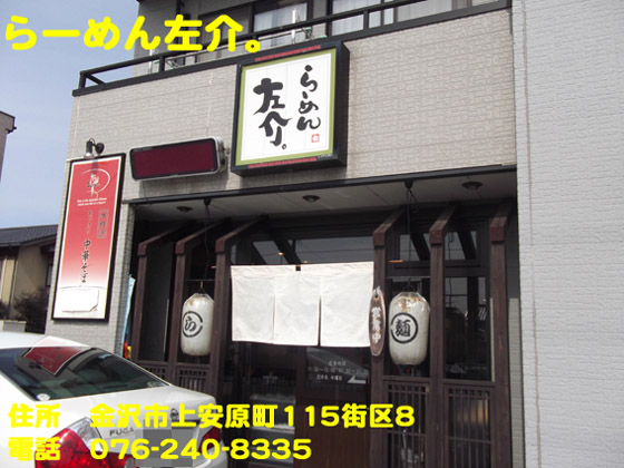 https://cdn-ak.f.st-hatena.com/images/fotolife/d/dreammiminabe53/20010101/20010101122930.jpg
