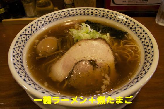 https://cdn-ak.f.st-hatena.com/images/fotolife/d/dreammiminabe53/20010101/20010101132340.jpg
