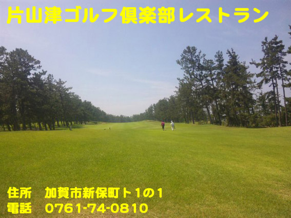 https://cdn-ak.f.st-hatena.com/images/fotolife/d/dreammiminabe53/20010101/20010101133540.jpg