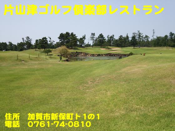 https://cdn-ak.f.st-hatena.com/images/fotolife/d/dreammiminabe53/20010101/20010101133600.jpg