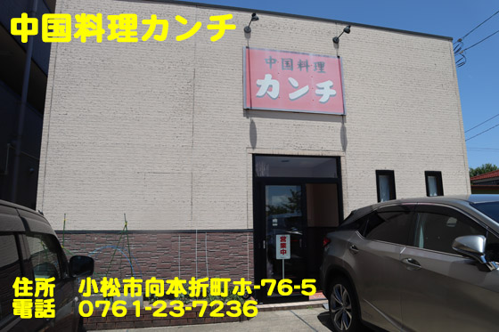 https://cdn-ak.f.st-hatena.com/images/fotolife/d/dreammiminabe53/20010101/20010101134410.jpg