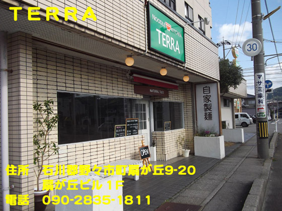 https://cdn-ak.f.st-hatena.com/images/fotolife/d/dreammiminabe53/20010101/20010101142120.jpg