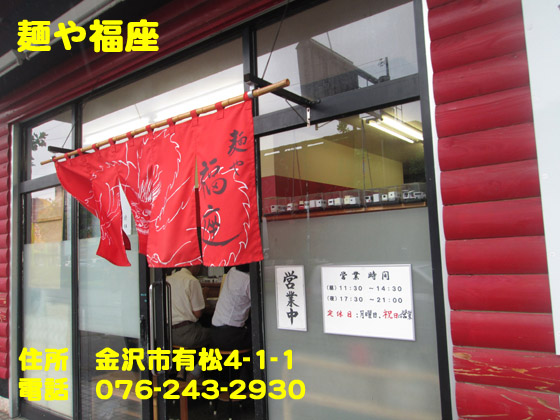 https://cdn-ak.f.st-hatena.com/images/fotolife/d/dreammiminabe53/20010101/20010101142300.jpg