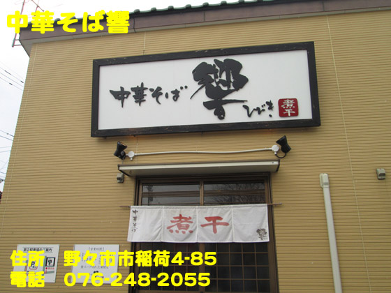 https://cdn-ak.f.st-hatena.com/images/fotolife/d/dreammiminabe53/20010101/20010101144050.jpg