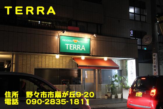 https://cdn-ak.f.st-hatena.com/images/fotolife/d/dreammiminabe53/20010101/20010101144200.jpg