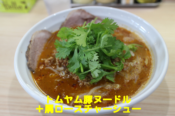 https://cdn-ak.f.st-hatena.com/images/fotolife/d/dreammiminabe53/20010101/20010101145520.jpg