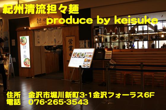 https://cdn-ak.f.st-hatena.com/images/fotolife/d/dreammiminabe53/20010101/20010101151950.jpg