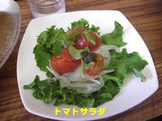 https://cdn-ak.f.st-hatena.com/images/fotolife/d/dreammiminabe53/20010101/20010101153000.jpg