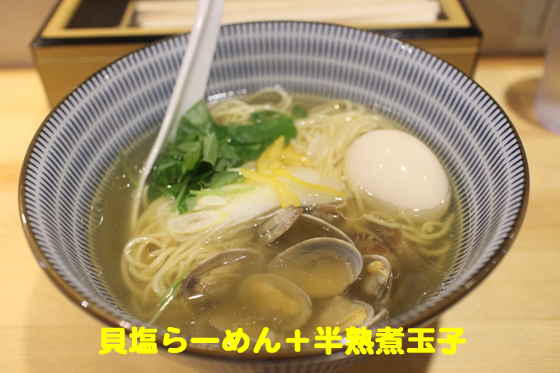 https://cdn-ak.f.st-hatena.com/images/fotolife/d/dreammiminabe53/20010101/20010101153850.jpg