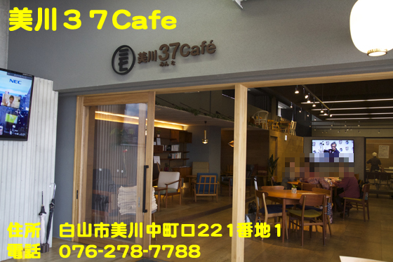 https://cdn-ak.f.st-hatena.com/images/fotolife/d/dreammiminabe53/20010101/20010101161100.jpg