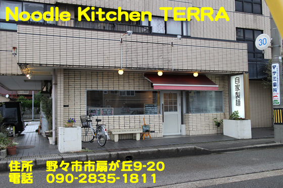 https://cdn-ak.f.st-hatena.com/images/fotolife/d/dreammiminabe53/20010101/20010101162420.jpg