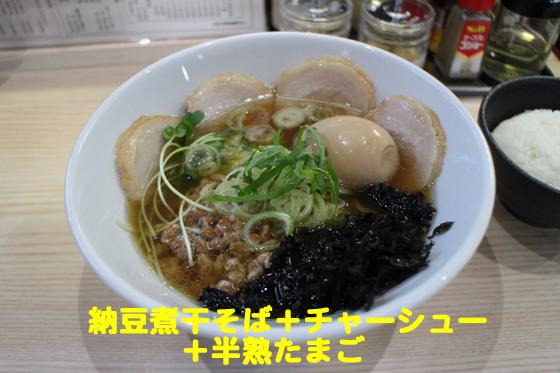 https://cdn-ak.f.st-hatena.com/images/fotolife/d/dreammiminabe53/20010101/20010101163850.jpg