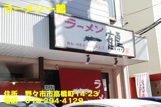 https://cdn-ak.f.st-hatena.com/images/fotolife/d/dreammiminabe53/20010101/20010101165110.jpg