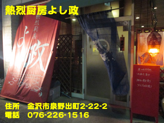 https://cdn-ak.f.st-hatena.com/images/fotolife/d/dreammiminabe53/20010101/20010101171550.jpg