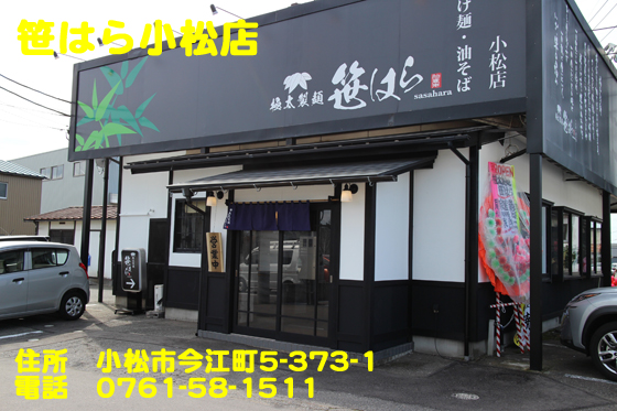 https://cdn-ak.f.st-hatena.com/images/fotolife/d/dreammiminabe53/20010101/20010101172950.jpg