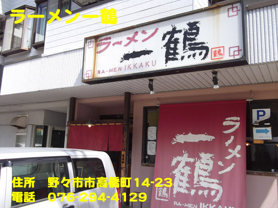 https://cdn-ak.f.st-hatena.com/images/fotolife/d/dreammiminabe53/20010101/20010101173511.jpg