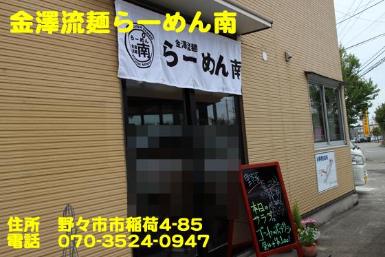 https://cdn-ak.f.st-hatena.com/images/fotolife/d/dreammiminabe53/20010101/20010101174300.jpg