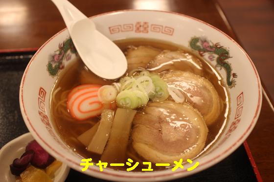 https://cdn-ak.f.st-hatena.com/images/fotolife/d/dreammiminabe53/20010101/20010101174600.jpg