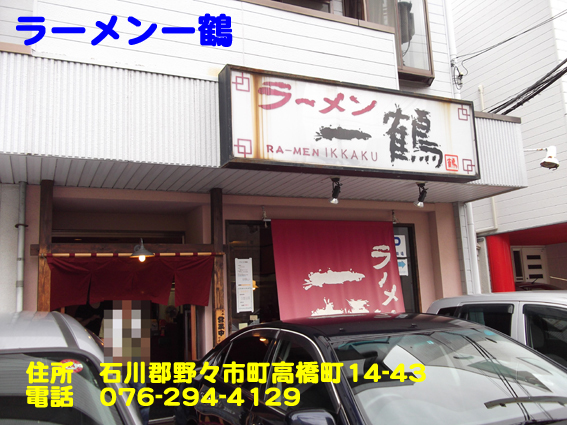 https://cdn-ak.f.st-hatena.com/images/fotolife/d/dreammiminabe53/20010101/20010101174950.jpg