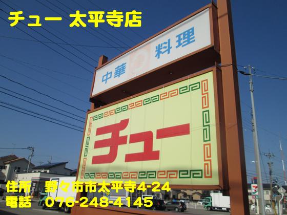 https://cdn-ak.f.st-hatena.com/images/fotolife/d/dreammiminabe53/20010101/20010101175620.jpg