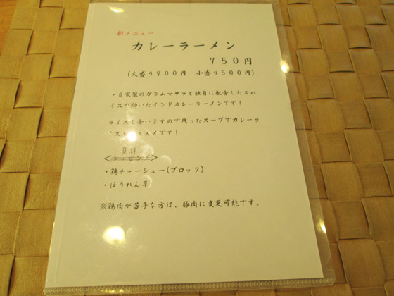 https://cdn-ak.f.st-hatena.com/images/fotolife/d/dreammiminabe53/20010101/20010101181310.jpg