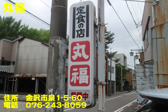 https://cdn-ak.f.st-hatena.com/images/fotolife/d/dreammiminabe53/20010101/20010101183840.jpg