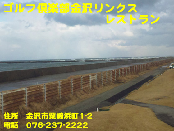 https://cdn-ak.f.st-hatena.com/images/fotolife/d/dreammiminabe53/20010101/20010101190520.jpg