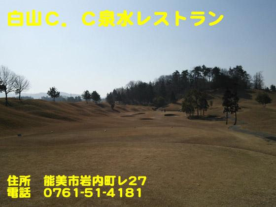 https://cdn-ak.f.st-hatena.com/images/fotolife/d/dreammiminabe53/20010101/20010101190840.jpg