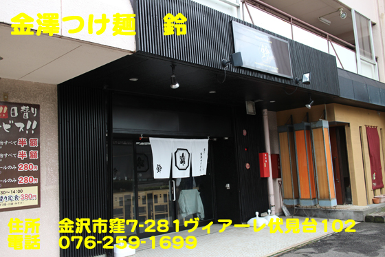 https://cdn-ak.f.st-hatena.com/images/fotolife/d/dreammiminabe53/20010101/20010101195950.jpg