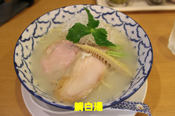 https://cdn-ak.f.st-hatena.com/images/fotolife/d/dreammiminabe53/20010101/20010101200530.jpg