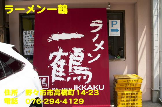 https://cdn-ak.f.st-hatena.com/images/fotolife/d/dreammiminabe53/20010101/20010101201331.jpg