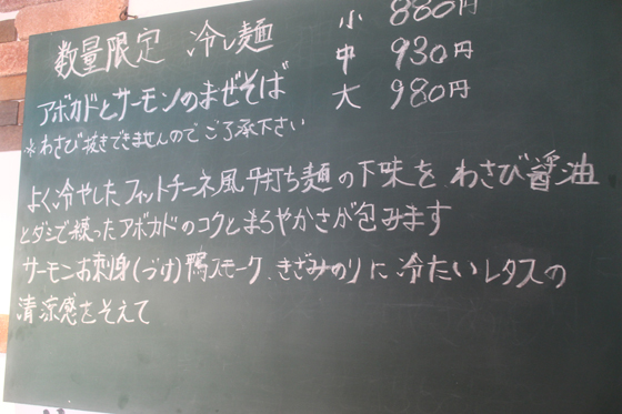 https://cdn-ak.f.st-hatena.com/images/fotolife/d/dreammiminabe53/20010101/20010101202150.jpg