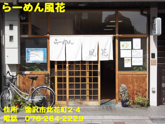 https://cdn-ak.f.st-hatena.com/images/fotolife/d/dreammiminabe53/20010101/20010101203910.jpg