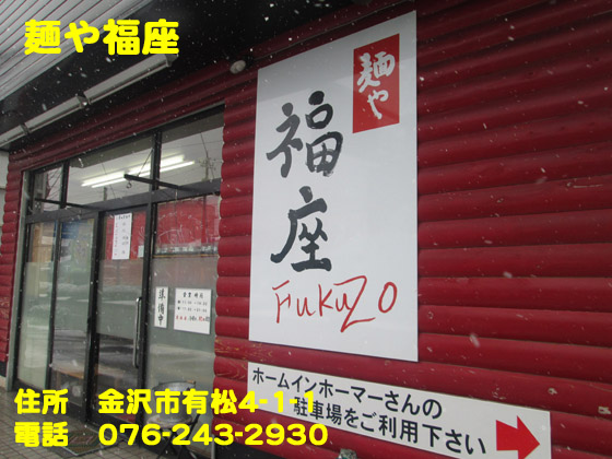 https://cdn-ak.f.st-hatena.com/images/fotolife/d/dreammiminabe53/20010101/20010101204340.jpg